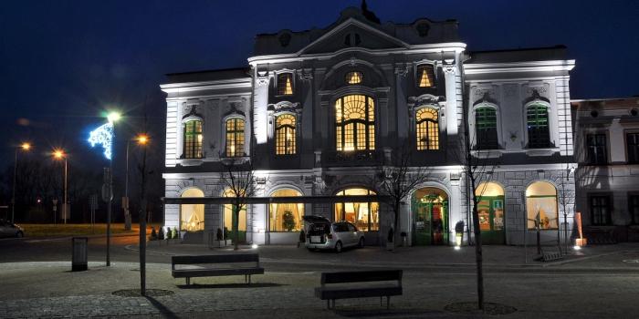 09-1-Bohumín-Národní-dům