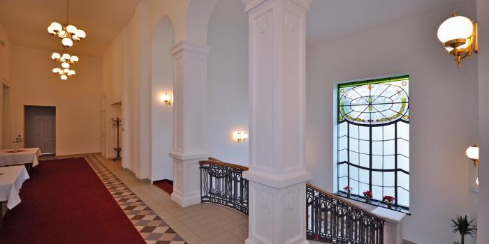 09-13-Bohumín-Národní-dům