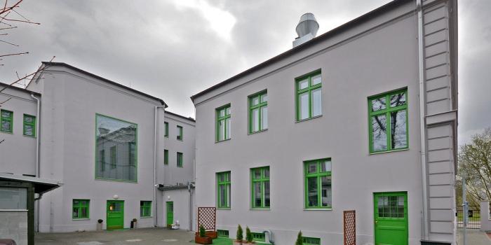 09-2-Bohumín-Národní-dům