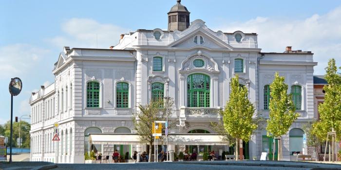 09-4-Bohumín-Národní-dům
