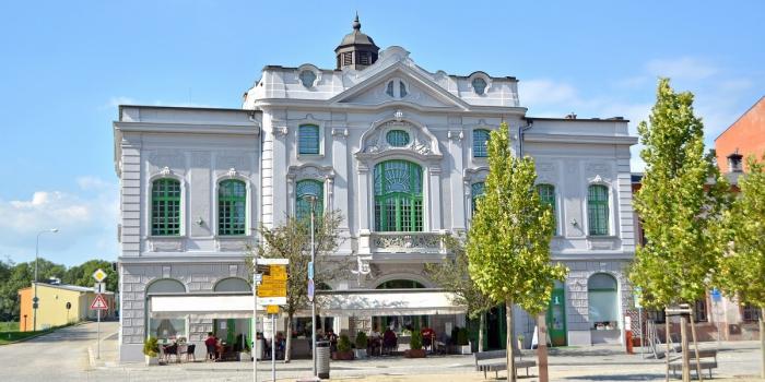 09-5-Bohumín-Národní-dům