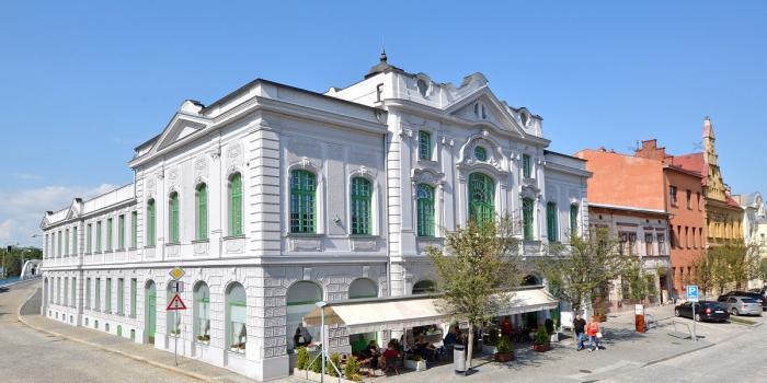 09-6-Bohumín-Národní-dům