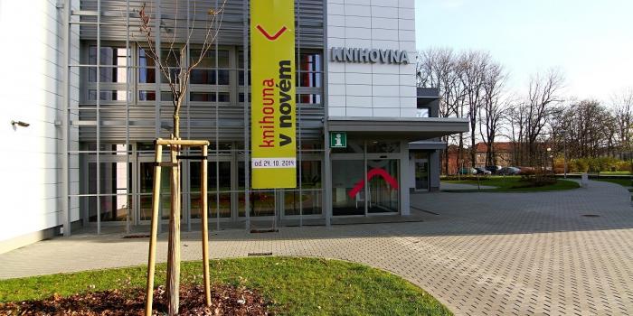 10-8_Knihovna-Trinec_promo-23